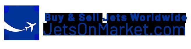 Jets On Market