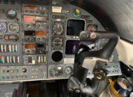1990 Bombardier LEAR 55 C