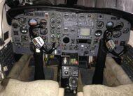 1981 Piper Cheyenne III