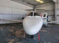 1999 Cessna Citation 525