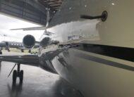 1981 Dassault Falcon 50