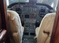 1994 Cessna Citation VII