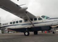 2010 Cessna CARAVAN 208 B