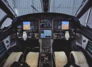 2011 PILATUS PC-12 NG