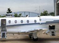 2002 Cessna CITAION EXCEL
